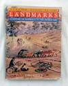Landmarks.  A History of Australia to the Present Day.