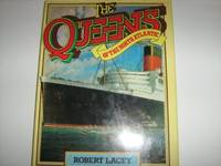 The Queens of the North Atlantic by  Robert Lacey - Hardcover - from World of Books Ltd (SKU: GOR002059741)