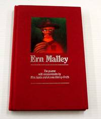 image of The Poems of Ern Malley. Comprising the complete poems and commentaries by Max Harris and Joanna Murray-Smith