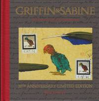 image of Griffin & Sabine - 10th Anniversary Edition
