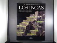 Los Reinos Preincaicos y Los Incas/ The Incas (Spanish Edition) by  Cecilia and Seven Others Bakula - 1st Edition - 1992 - from Strawberry Hill Books (SKU: 026139)