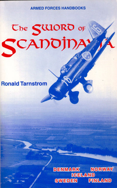 Lindsborg: Trogen Books, 1996. Paperback. Very good. 448pp+ index. Ink name and address on inside of...