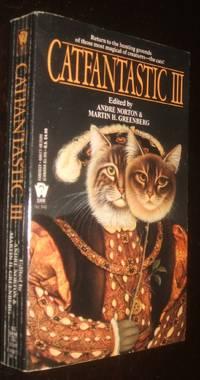 image of Catfantastic III