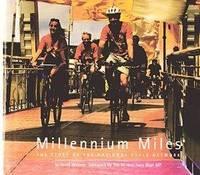 Millennium Miles