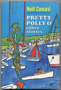 image of Pretty Polly and Other Stories
