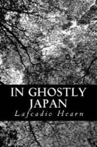 image of In Ghostly Japan