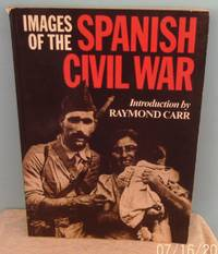 image of Images of the Spanish Civil War