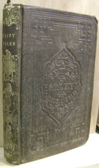 Fairy Tales:  Or, Interesting Tales, by the Author of Peter Parley