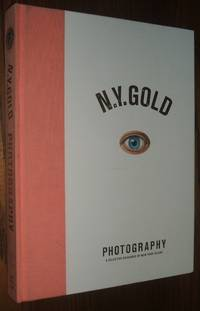 image of N.Y. Gold Photography: A Selective Resource Of New York Talent (N.Y. Gold, 5)