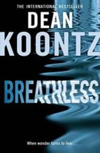 image of Breathless