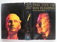 image of The life of Ian Fleming: creator of James Bond