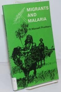image of Migrants and Malaria