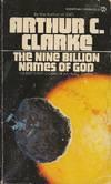 image of The Nine Billion Names of God