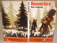 Beaverbird