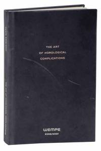 The Art of Horological Complications 2006/2007