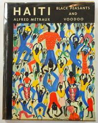 Haiti: Black Peasants and Voodoo