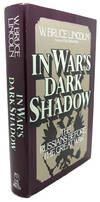 image of IN WAR'S DARK SHADOW :  The Russians before the Great War