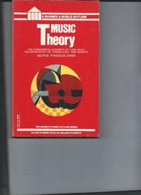 Music Theory