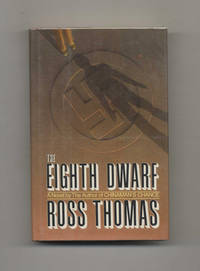image of The Eighth Dwarf  - 1st Edition/1st Printing