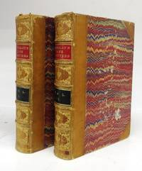 The Life and Letters of Lord Macaulay, In Two Volumes