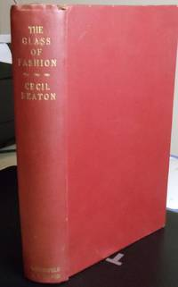 image of The Glass of Fashion