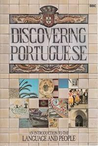 Discovering Portuguese