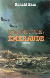 Nom de code Émeraude