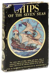 SHIPS OF THE SEVEN SEAS