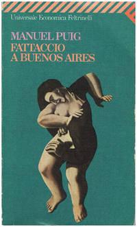 Fattaccio a Buenos Aires