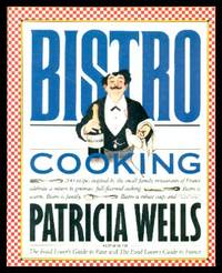 image of BISTRO COOKING