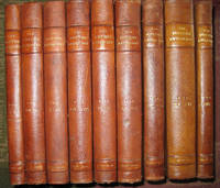 NORTHERN NOTES AND QUERIES OR THE SCOTTISH ANTIQUARY.later THE SCOTTISH ANTIQUARY OR Northern Notes and Queries.