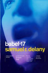Babel-17/ Empire Star