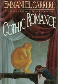 Gothic Romance.