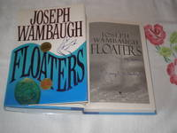 image of Floaters: SIGNED