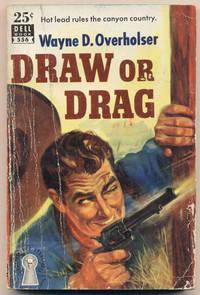 Draw or Drag