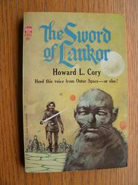 The Sword of Lankor # F-373