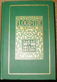 Flood-Tide