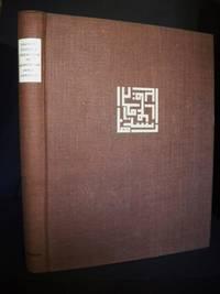 image of Archaeologica Orientalia in Memoriam Ernst Herzfeld