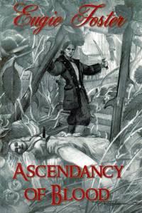Ascendancy of Blood
