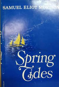 image of Spring Tides