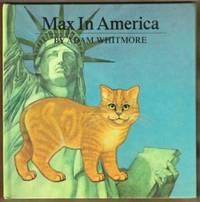 MAX IN AMERICA