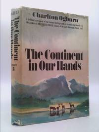 The continent in our hands