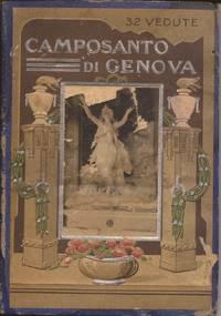 image of Camposanto di Genova