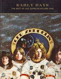 Early Days: The Best of Led Zeppelin