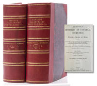 Beeton's Dictionary of Universal Information. Georaphy, Biography, and History. [and] Beeton's... Science, Art, and Literature