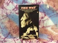 Way, The: