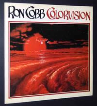Ron Cobb: Colorvision