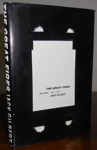 The Great Fires (Inscribed Copy)