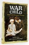 War Child Survival. Betrayal. Secrets.
