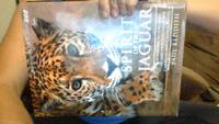 Spirits of the Jaguar: The Natural History and Ancient Civilizations of the Caribbean and Central...